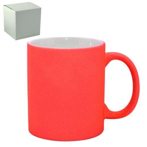 Чаши и Бутилки